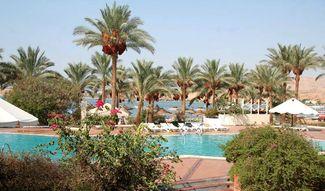 Дессоле Сети Шaрм Ресорт.  Dessole Seti Sharm Resort: отзывы об отеле.